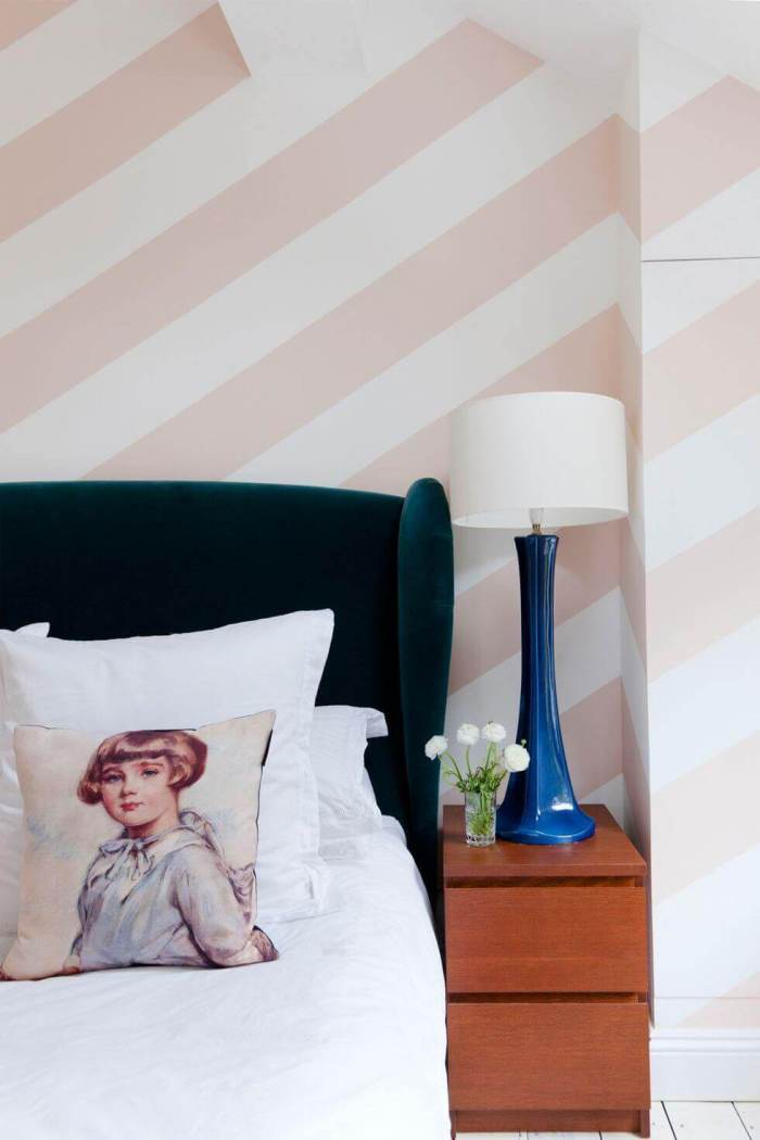 Small Bedroom Ideas ikea 12 Pay Attention to Scale