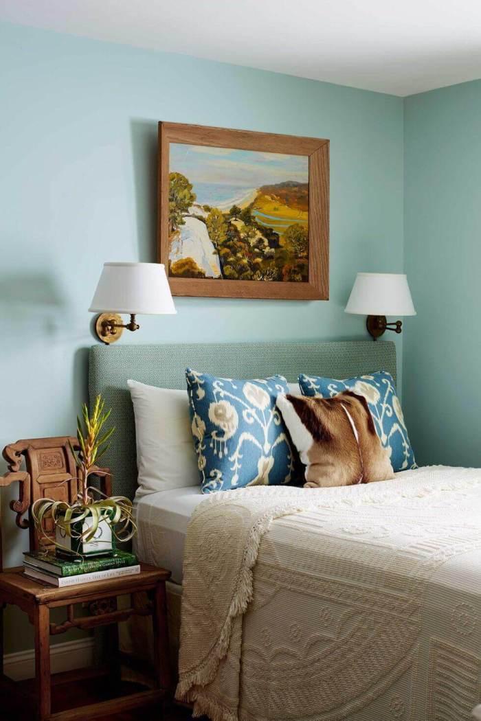 Small Bedroom Ideas Pinterest Get Creative