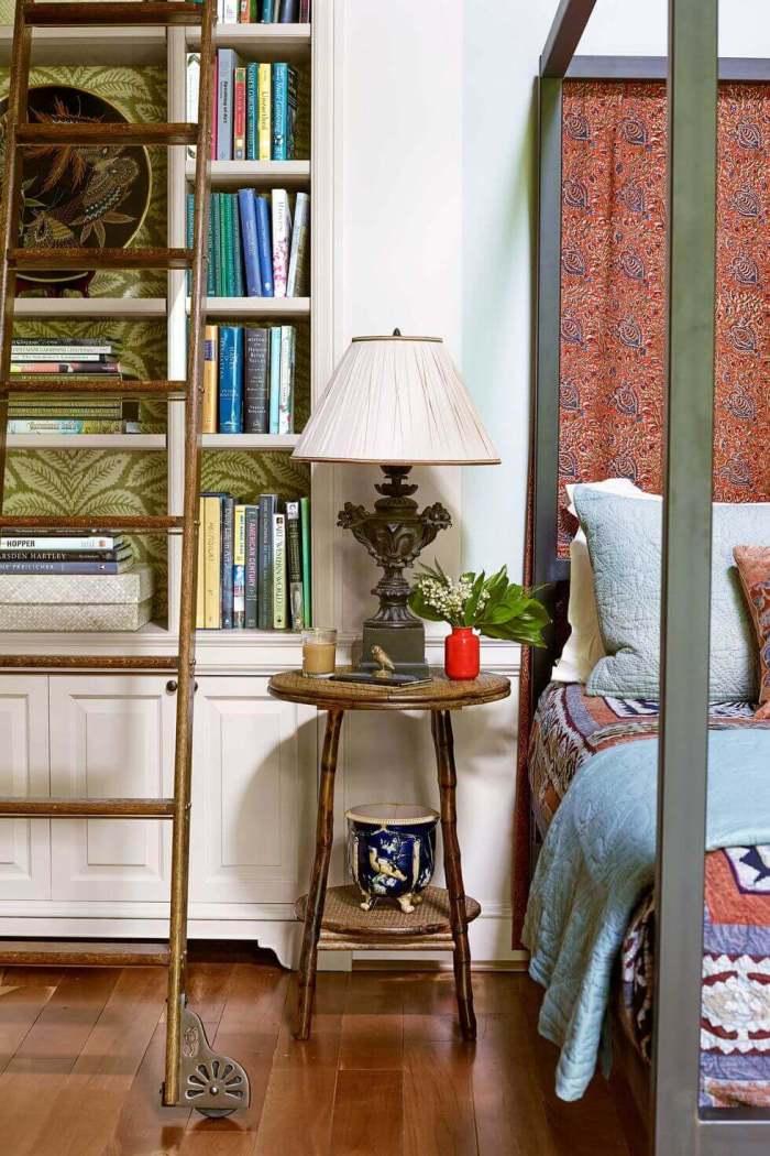 Master Bedroom Ideas 51 Add Creative Storage