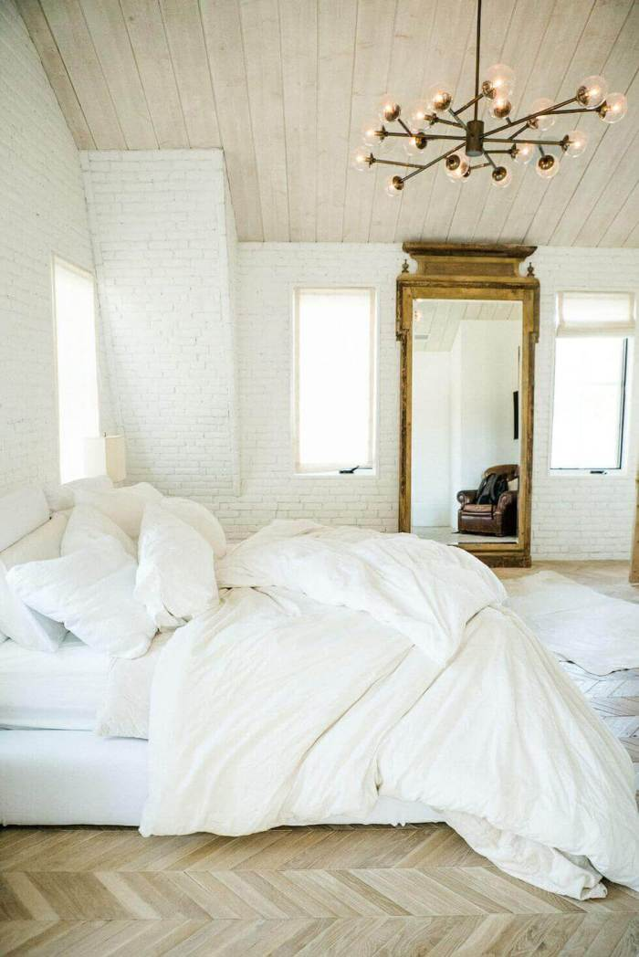 Master Bedroom Ideas 2020 8 Loosen Things Up