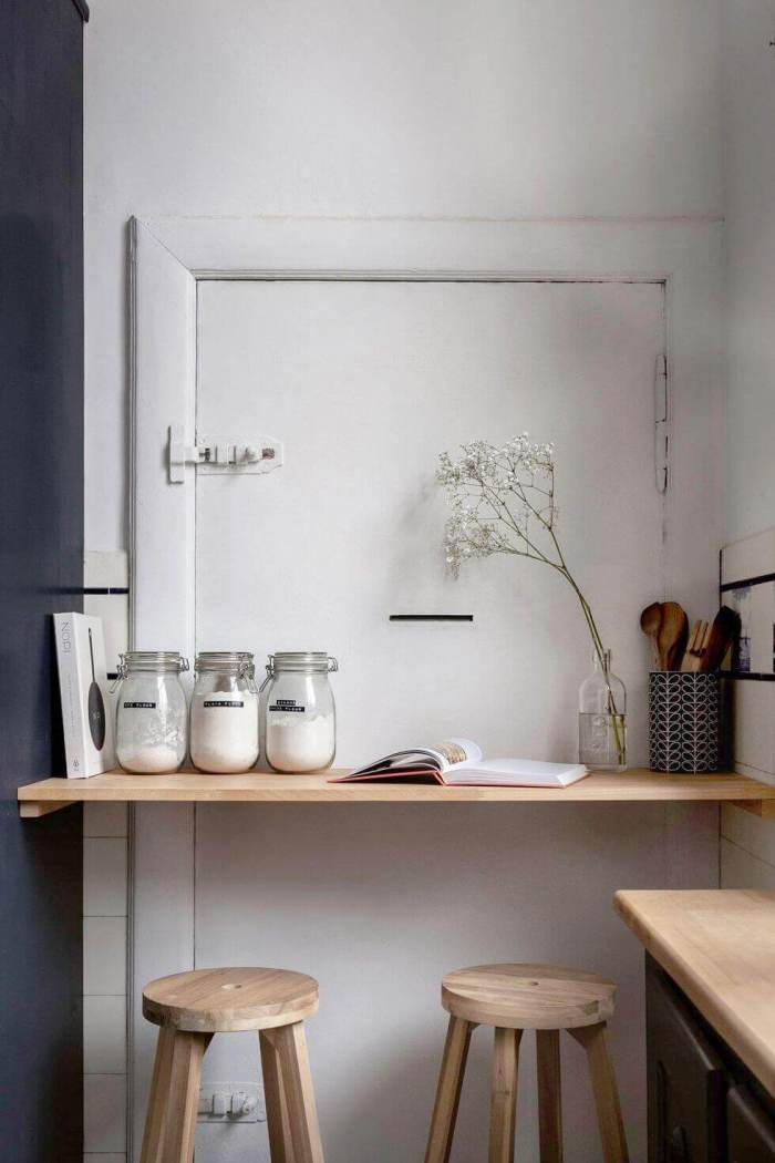 Best Kitchen Storage Ideas 2020 Contain Everything