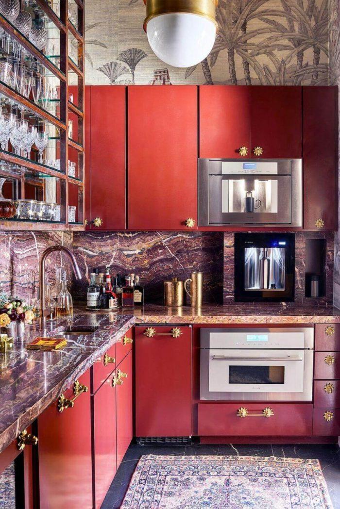 Cheap Kitchen Storage Ideas Pinterest Build Everything In
