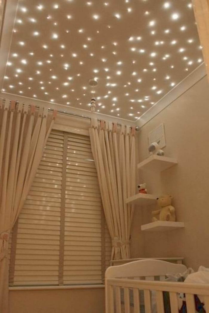 Baby Room Ideas Ceiling Design Ideas for Baby Room - Harptimes.com