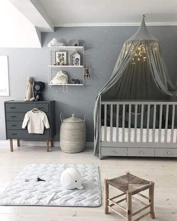 Baby Room Ideas Great Color Ideas for Baby Room - Harptimes.com