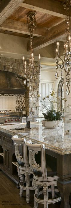 French Country Decor Stunning Marble Countertop - Harptimes.com