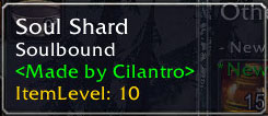 priest_shard