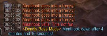 meathook01