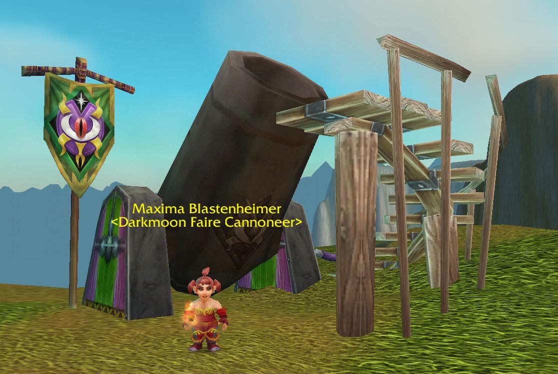 darkmoon01