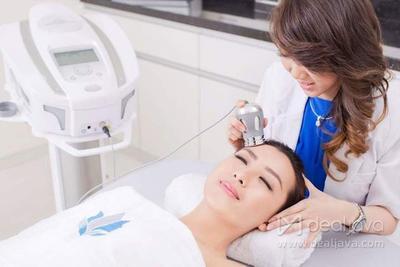 Cara Mudah Memilih Klinik Kecantikan Di Surabaya