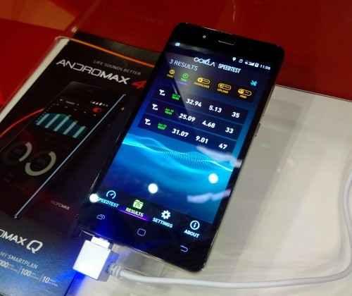 Keunggulan Harga Hp 4G di Bawah 1.5 Juta Dari Smartfren