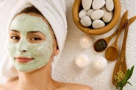 4 Cara Sederhana Membuat Wajah Lebih Bersih Dan Segar