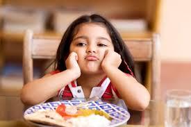 Cara Mudah Mengatasi Anak Susah Makan