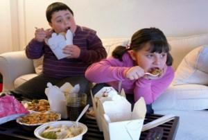 berat badan ideal anak