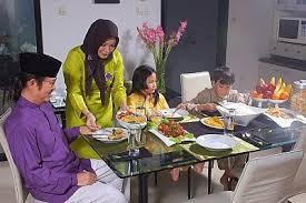 Tips Menyiapkan Sarapan Pagi untuk Keluarga