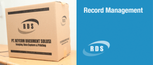sistem manajemen dokumen