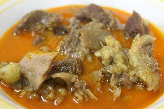 resep-masakan-indonesia