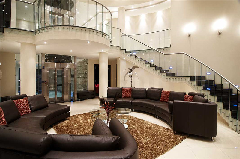 Keunggulan Home Lift Indonesia Dari Reycom