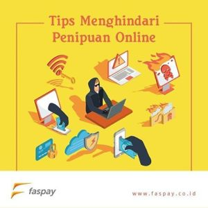 pembayaran online paypay