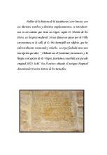 Fundación-Leon-Trucios---02