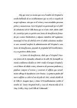 Fundación-Leon-Trucios---03