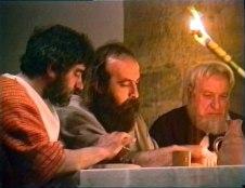 Via-Crucis-1990-013
