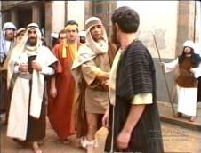 Via-Crucis-1990-040