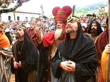 Via-Crucis-1990-049