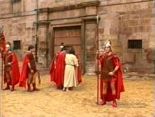 Via-Crucis-1990-054