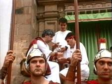 Via-Crucis-1990-064