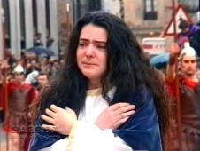 Via-Crucis-1990-081