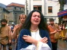 Via-Crucis-1990-095