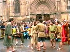 Via-Crucis-1990-106