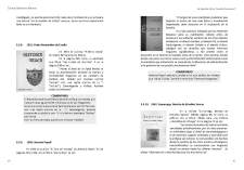 La leyenda de los montes bocineros-baja_Página_31