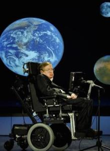 http://www.hawking.org.uk/images.html