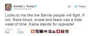 donald-trump-tweet-data