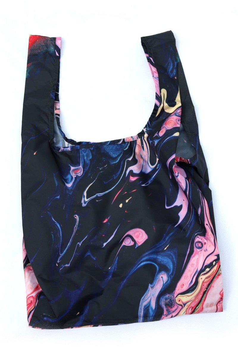 Kind Bag Galaxy Design