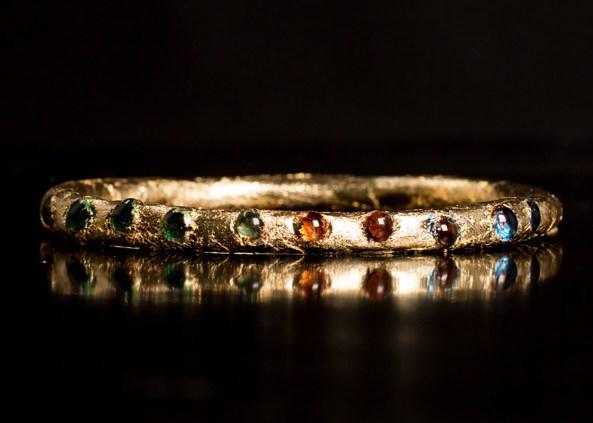 the-ripley_nikolas-gregory-studio_poo-jewellery_dezeen_1568_5