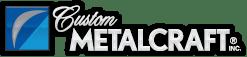 Custom Metalcraft