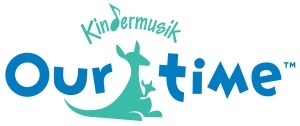Kindermusik Our Time at Harris Academy of the Arts