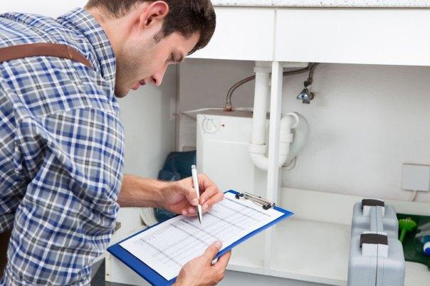maintenance services