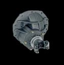 9in Gears