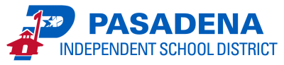 PasadenaISD_OfficialLogo