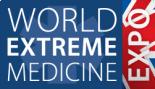 extreme-medicine-logo