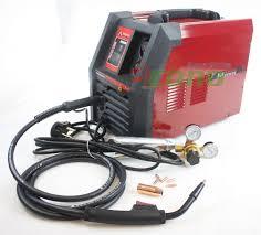 welding supply sacramento welder