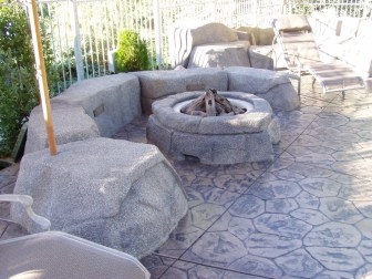 harris-landscape-construction-reno-outdoor-fire-pit