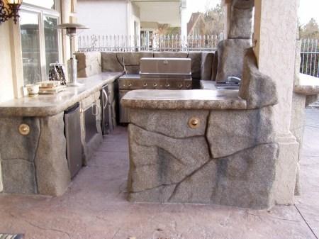 harris-landscape-construction-reno-outdoor-kitchen