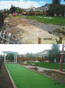 harris-landscape-construction-reno-before-after-landscape-project
