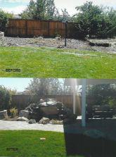 harris-landscape-construction-reno-before-after-rock-water-feature-project