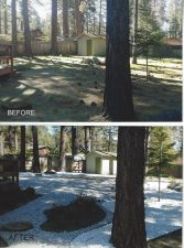 harris-landscape-construction-reno-before-and-after-xeriscape-project