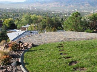 harris-landscape-construction-reno-paver-patio-feature